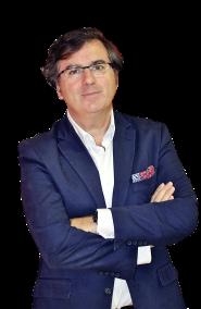 Higinio Iglesias