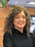 Elena Selgas